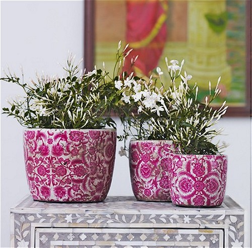 HomeAccessories10