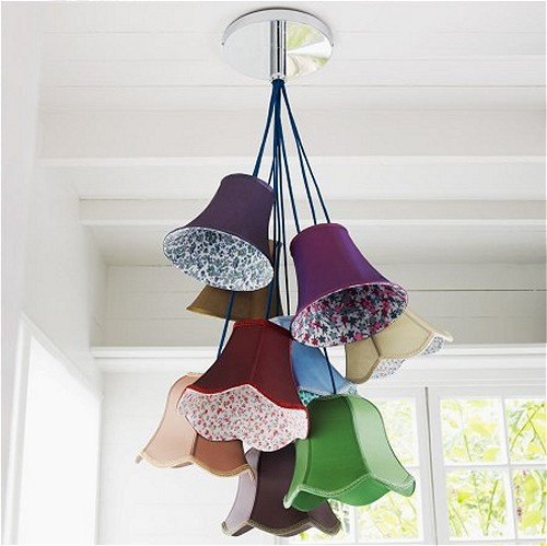 HomeAccessories11