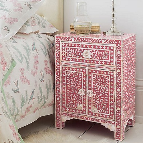 HomeAccessories5