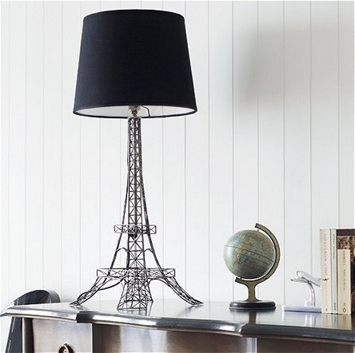 HomeAccessories8