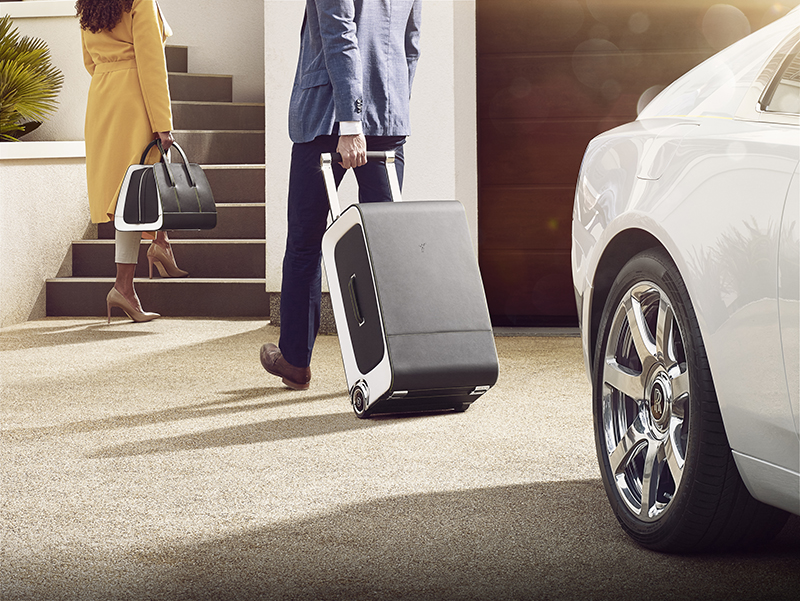 Rolls-Royce-Wraith-luggage-collection3