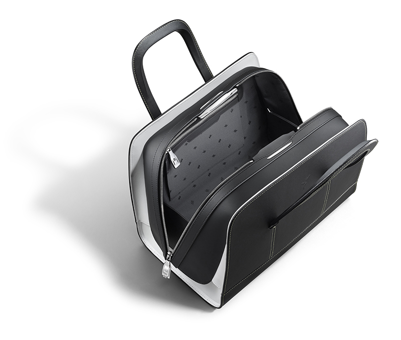 Rolls-Royce-Wraith-luggage-collection6