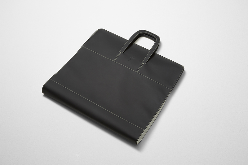 Rolls-Royce-Wraith-luggage-collection8
