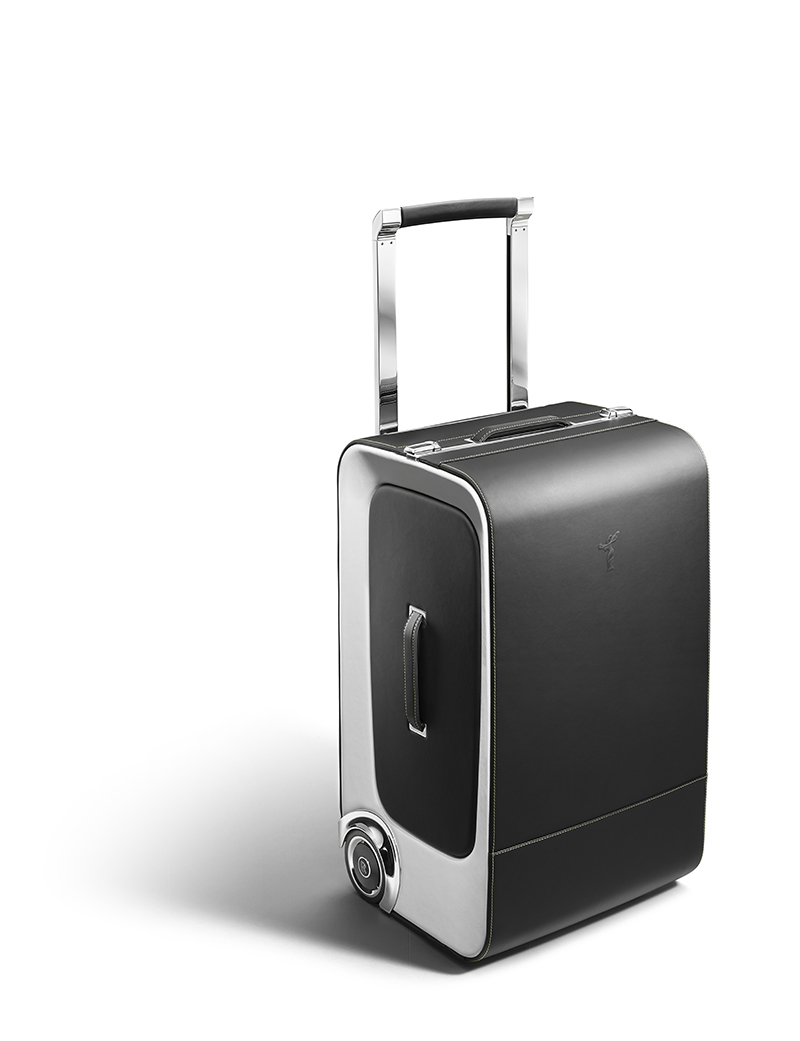 Rolls-Royce-Wraith-luggage-collection9