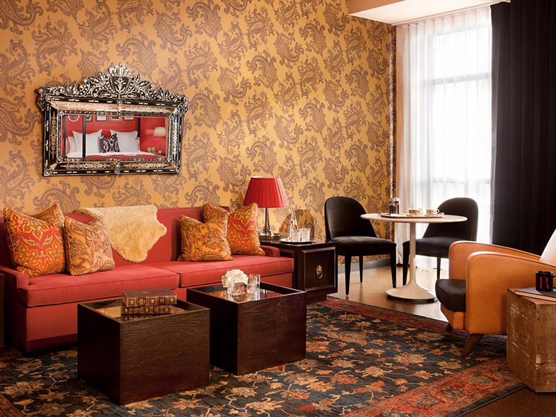 the-boutique-hotel6